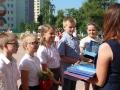 koniec roku szkolnego SP 9 Lubin (30)