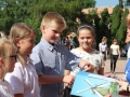 koniec roku szkolnego SP 9 Lubin (31)