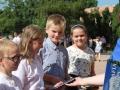 koniec roku szkolnego SP 9 Lubin (32)