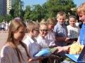 koniec roku szkolnego SP 9 Lubin (33)
