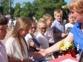 koniec roku szkolnego SP 9 Lubin (34)