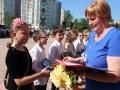 koniec roku szkolnego SP 9 Lubin (35)