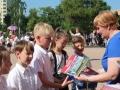 koniec roku szkolnego SP 9 Lubin (37)