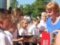 koniec roku szkolnego SP 9 Lubin (38)