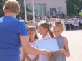 koniec roku szkolnego SP 9 Lubin (4)