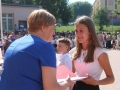 koniec roku szkolnego SP 9 Lubin (41)