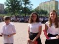 koniec roku szkolnego SP 9 Lubin (42)