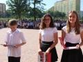 koniec roku szkolnego SP 9 Lubin (43)