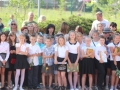 koniec roku szkolnego SP 9 Lubin (49)