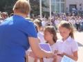 koniec roku szkolnego SP 9 Lubin (5)