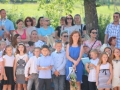 koniec roku szkolnego SP 9 Lubin (50)