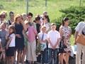 koniec roku szkolnego SP 9 Lubin (52)