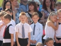 koniec roku szkolnego SP 9 Lubin (54)