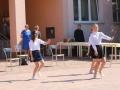 koniec roku szkolnego SP 9 Lubin (57)