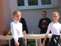 koniec roku szkolnego SP 9 Lubin (58)