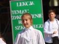 koniec roku szkolnego SP 9 Lubin (60)