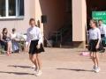 koniec roku szkolnego SP 9 Lubin (62)