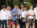 koniec roku szkolnego SP 9 Lubin (66)