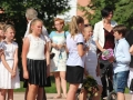 koniec roku szkolnego SP 9 Lubin (68)