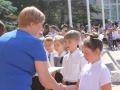 koniec roku szkolnego SP 9 Lubin (7)