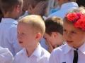 koniec roku szkolnego SP 9 Lubin (71)