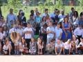 koniec roku szkolnego SP 9 Lubin (73)