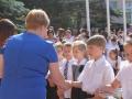 koniec roku szkolnego SP 9 Lubin (8)
