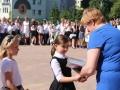 koniec roku szkolnego SP 9 Lubin (83)