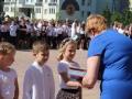 koniec roku szkolnego SP 9 Lubin (84)