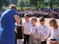 koniec roku szkolnego SP 9 Lubin (85)