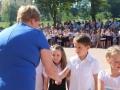 koniec roku szkolnego SP 9 Lubin (86)