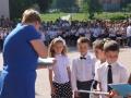 koniec roku szkolnego SP 9 Lubin (88)