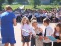 koniec roku szkolnego SP 9 Lubin (89)