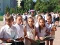 koniec roku szkolnego SP 9 Lubin (9)