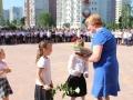 koniec roku szkolnego SP 9 Lubin (90)