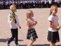 koniec roku szkolnego SP 9 Lubin (91)