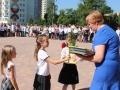 koniec roku szkolnego SP 9 Lubin (92)