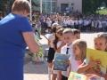 koniec roku szkolnego SP 9 Lubin (94)