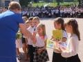 koniec roku szkolnego SP 9 Lubin (95)
