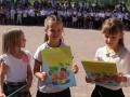 koniec roku szkolnego SP 9 Lubin (96)