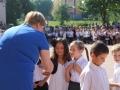 koniec roku szkolnego SP 9 Lubin (98)