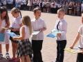 koniec roku szkolnego SP 9 Lubin (99)