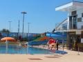 otwarcie basenów odkrytych Lubin (13)