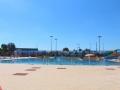 otwarcie basenów odkrytych Lubin (14)