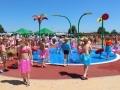 otwarcie basenów odkrytych Lubin (31)