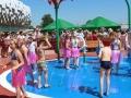 otwarcie basenów odkrytych Lubin (32)