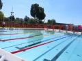otwarcie basenów odkrytych Lubin (34)