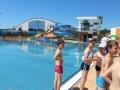 otwarcie basenów odkrytych Lubin (35)