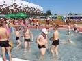 otwarcie basenów odkrytych Lubin (40)
