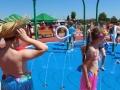 otwarcie basenów odkrytych Lubin (42)